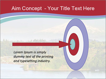0000079810 PowerPoint Template - Slide 83