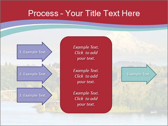 0000079810 PowerPoint Template - Slide 85