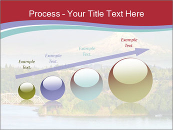 0000079810 PowerPoint Template - Slide 87