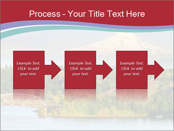 0000079810 PowerPoint Template - Slide 88
