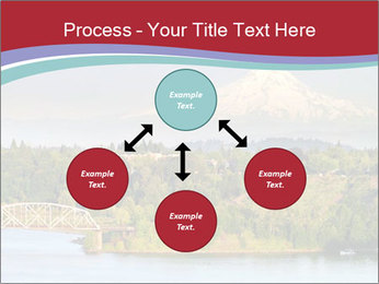 0000079810 PowerPoint Template - Slide 91