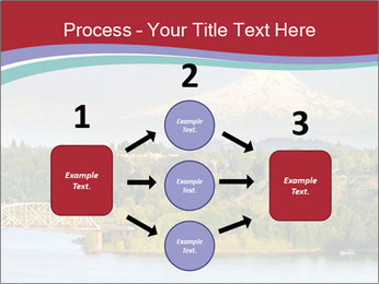 0000079810 PowerPoint Template - Slide 92
