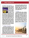 0000079810 Word Templates - Page 3
