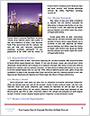 0000079810 Word Templates - Page 4