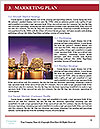 0000079810 Word Templates - Page 8