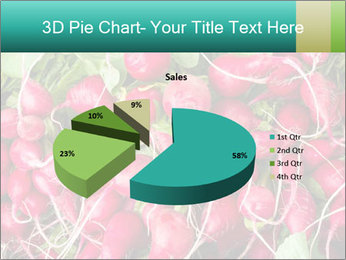 0000079811 PowerPoint Template - Slide 35