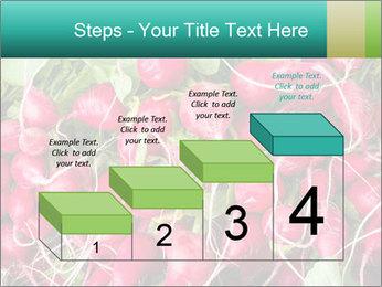 0000079811 PowerPoint Template - Slide 64