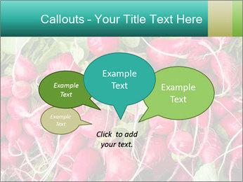 0000079811 PowerPoint Template - Slide 73