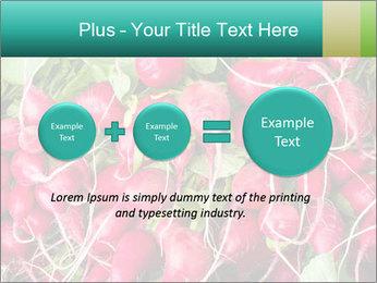0000079811 PowerPoint Template - Slide 75