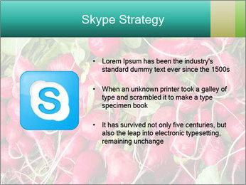 0000079811 PowerPoint Template - Slide 8