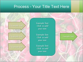 0000079811 PowerPoint Template - Slide 85