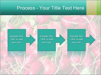 0000079811 PowerPoint Template - Slide 88