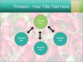 0000079811 PowerPoint Template - Slide 91