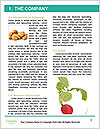 0000079811 Word Template - Page 3