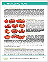 0000079811 Word Template - Page 8