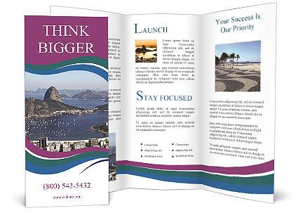 0000079812 Brochure Template