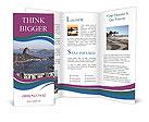 0000079812 Brochure Templates