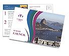 0000079812 Postcard Templates