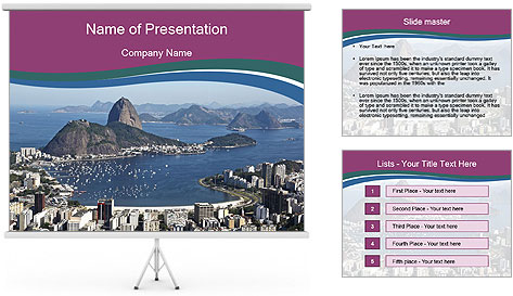 0000079812 PowerPoint Template
