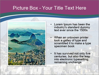 0000079812 PowerPoint Template - Slide 13