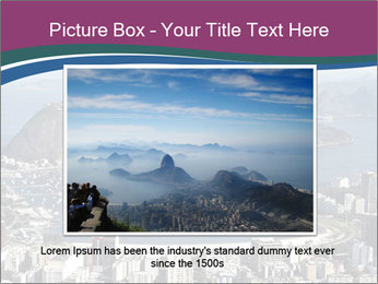 0000079812 PowerPoint Template - Slide 15