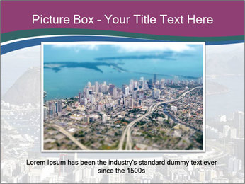0000079812 PowerPoint Template - Slide 16