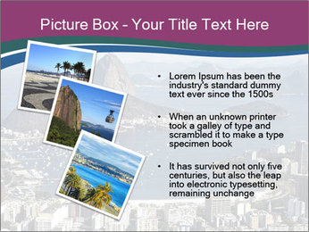 0000079812 PowerPoint Template - Slide 17