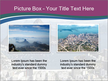 0000079812 PowerPoint Template - Slide 18