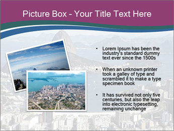 0000079812 PowerPoint Template - Slide 20