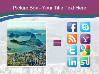 0000079812 PowerPoint Template - Slide 21