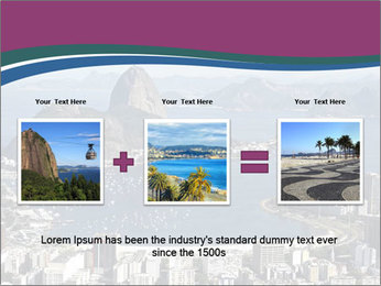 0000079812 PowerPoint Template - Slide 22