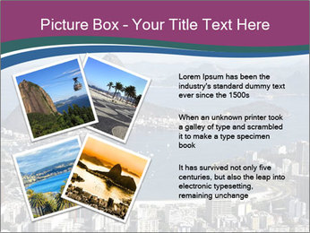 0000079812 PowerPoint Template - Slide 23