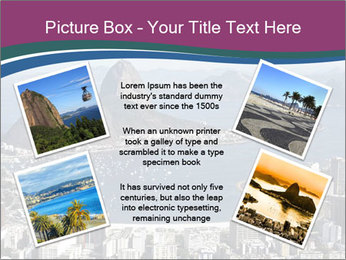 0000079812 PowerPoint Template - Slide 24