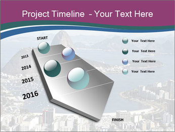 0000079812 PowerPoint Template - Slide 26