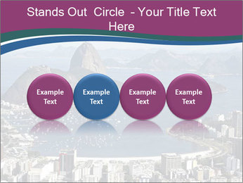 0000079812 PowerPoint Template - Slide 76