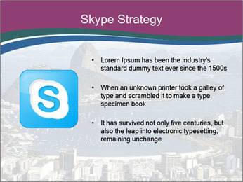0000079812 PowerPoint Template - Slide 8