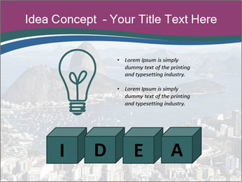 0000079812 PowerPoint Template - Slide 80