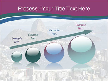 0000079812 PowerPoint Template - Slide 87