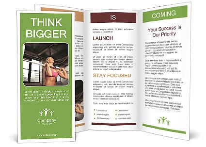 0000079813 Brochure Template
