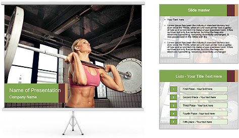 0000079813 PowerPoint Template