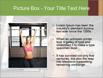 0000079813 PowerPoint Templates - Slide 13