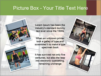 0000079813 PowerPoint Templates - Slide 24