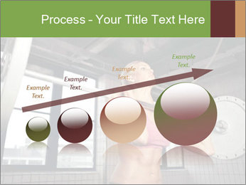 0000079813 PowerPoint Templates - Slide 87