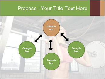 0000079813 PowerPoint Templates - Slide 91