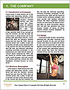 0000079813 Word Templates - Page 3