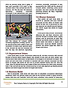 0000079813 Word Templates - Page 4