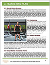 0000079813 Word Templates - Page 8