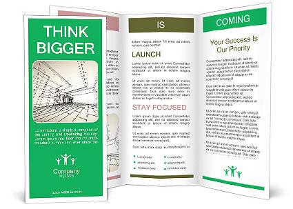 0000079814 Brochure Templates