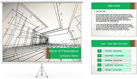 0000079814 PowerPoint Template