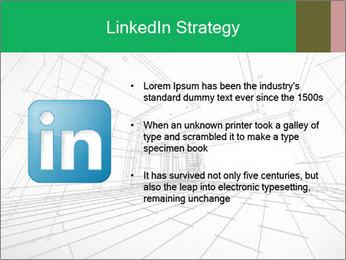 0000079814 PowerPoint Templates - Slide 12
